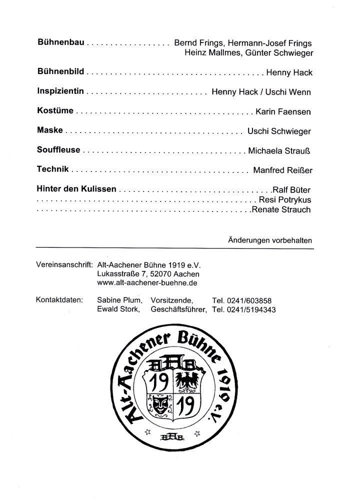 https://www.alt-aachener-buehne.de/wp-content/uploads/2020/11/aab-prg-2018-05.jpg