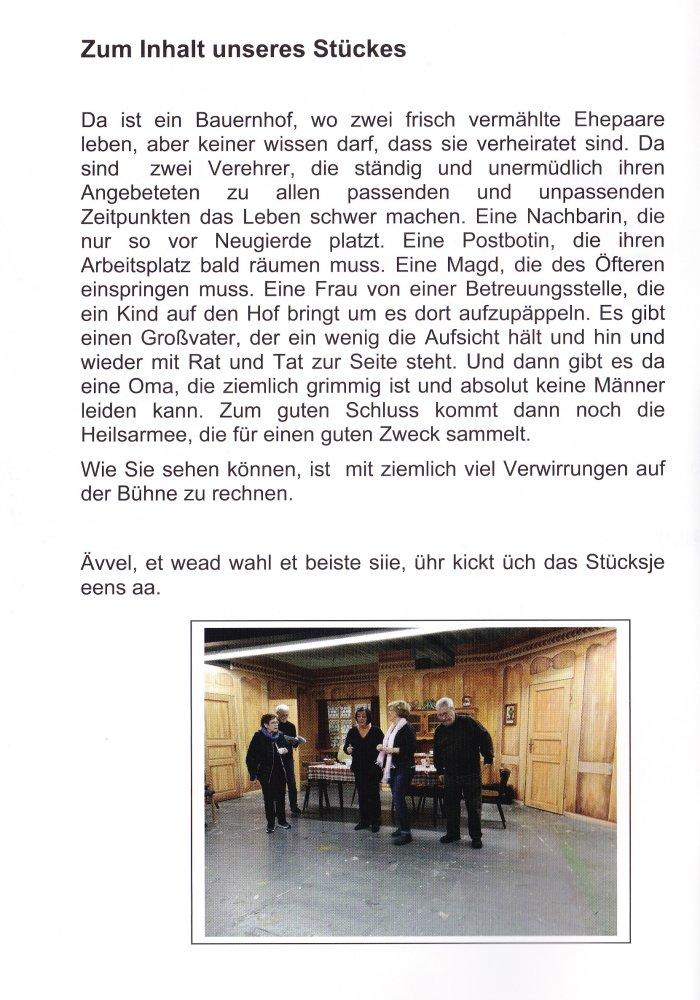 https://www.alt-aachener-buehne.de/wp-content/uploads/2020/11/aab-prg-2018-06.jpg