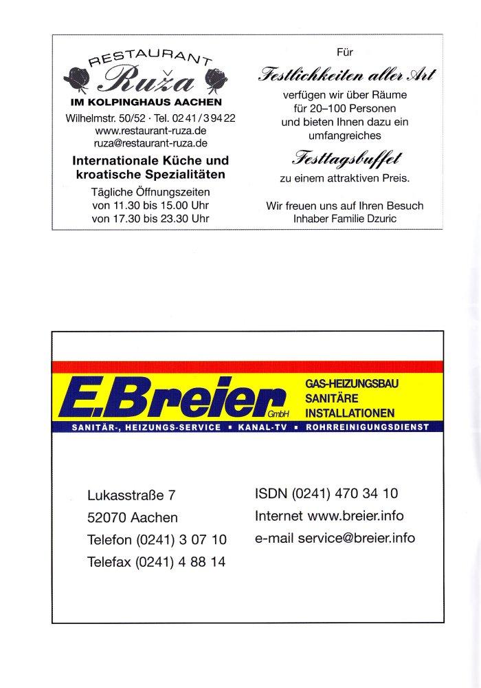 https://www.alt-aachener-buehne.de/wp-content/uploads/2020/11/aab-prg-2018-08.jpg