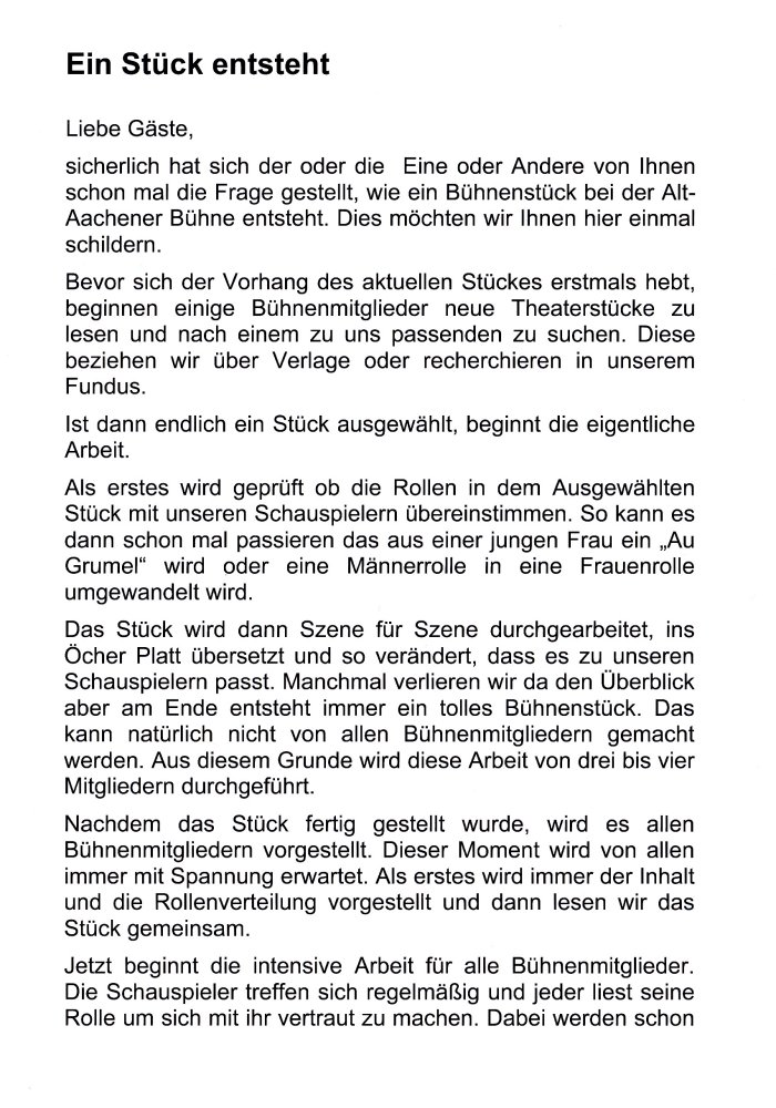 https://www.alt-aachener-buehne.de/wp-content/uploads/2020/11/aab-prg-2018-09.jpg