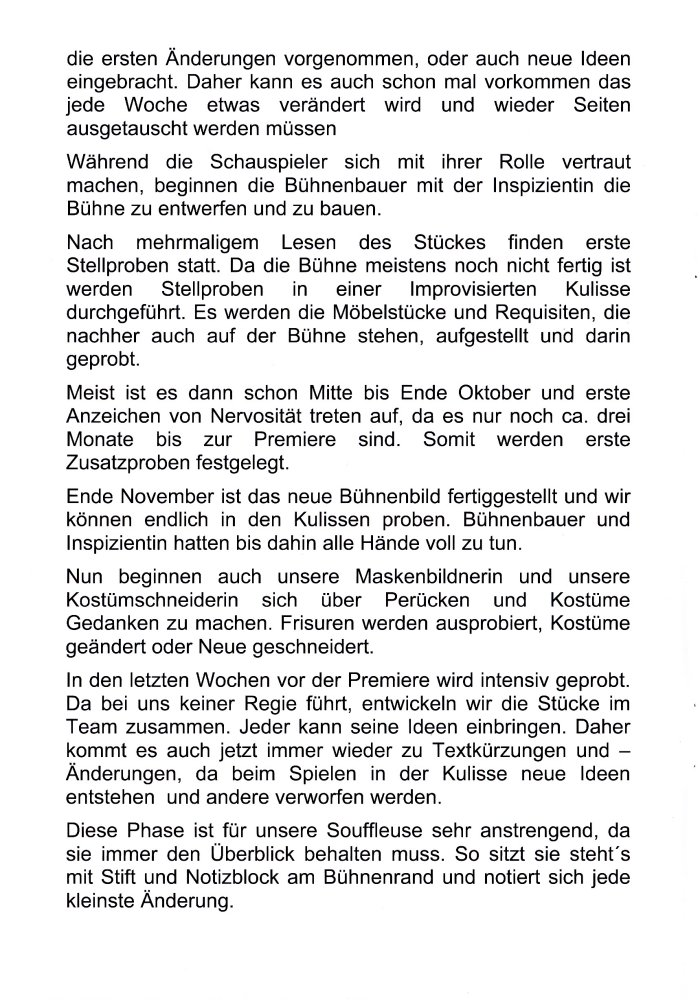 https://www.alt-aachener-buehne.de/wp-content/uploads/2020/11/aab-prg-2018-10.jpg