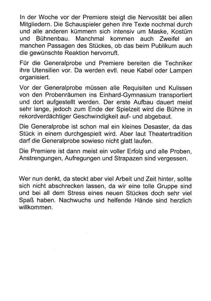 https://www.alt-aachener-buehne.de/wp-content/uploads/2020/11/aab-prg-2018-11.jpg