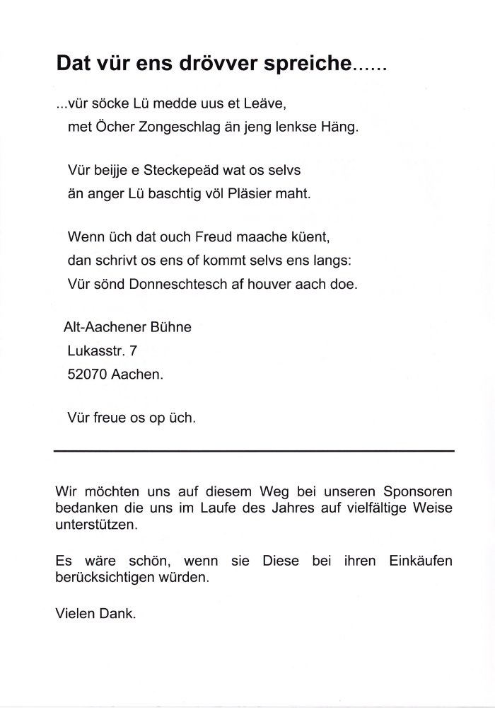 https://www.alt-aachener-buehne.de/wp-content/uploads/2020/11/aab-prg-2018-12.jpg