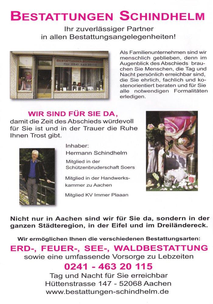 https://www.alt-aachener-buehne.de/wp-content/uploads/2020/11/aab-prg-2018-14.jpg
