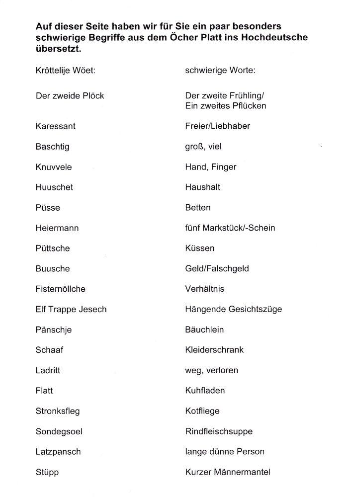 https://www.alt-aachener-buehne.de/wp-content/uploads/2020/11/aab-prg-2018-17.jpg