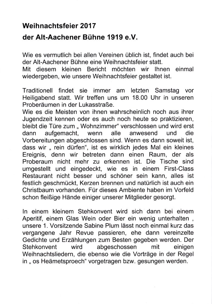 https://www.alt-aachener-buehne.de/wp-content/uploads/2020/11/aab-prg-2018-20.jpg