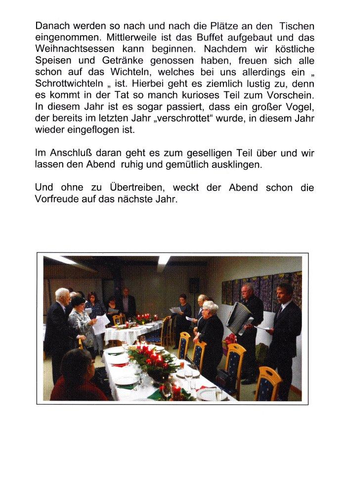 https://www.alt-aachener-buehne.de/wp-content/uploads/2020/11/aab-prg-2018-21.jpg