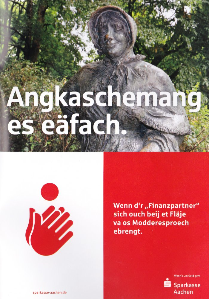 https://www.alt-aachener-buehne.de/wp-content/uploads/2020/11/aab-prg-2018-23.jpg