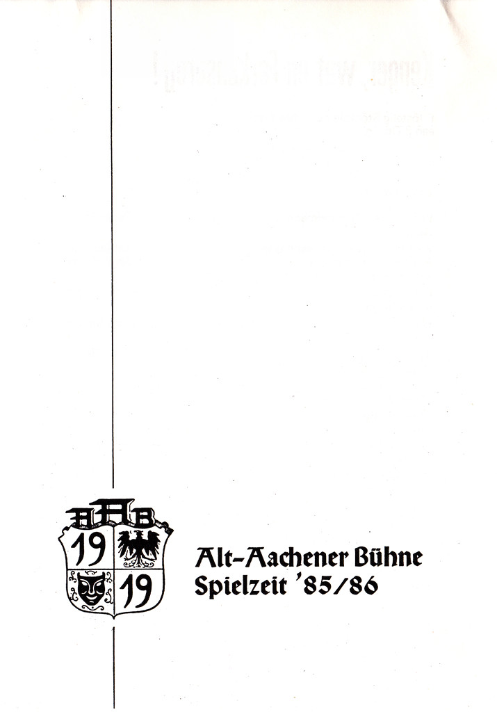https://www.alt-aachener-buehne.de/wp-content/uploads/2020/11/aab-prg-85-86-01.jpg