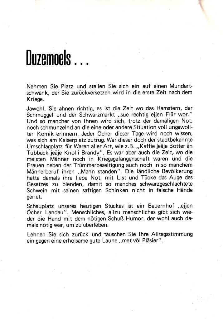 https://www.alt-aachener-buehne.de/wp-content/uploads/2020/11/aab-prg-85-86-03.jpg