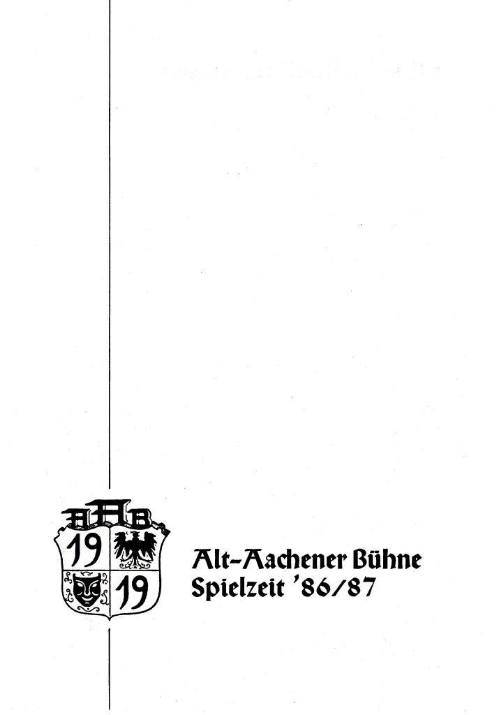 https://www.alt-aachener-buehne.de/wp-content/uploads/2020/11/aab-prg-86-87-01.jpg