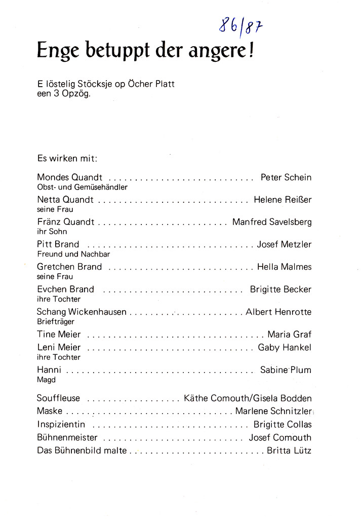 https://www.alt-aachener-buehne.de/wp-content/uploads/2020/11/aab-prg-86-87-02.jpg