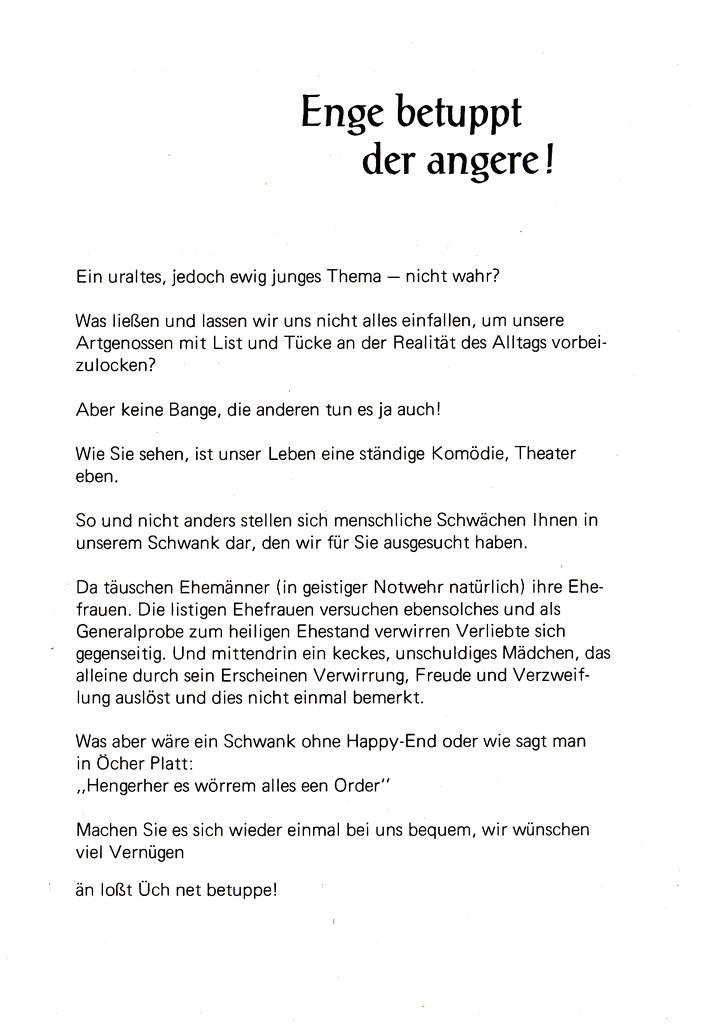 https://www.alt-aachener-buehne.de/wp-content/uploads/2020/11/aab-prg-86-87-03.jpg