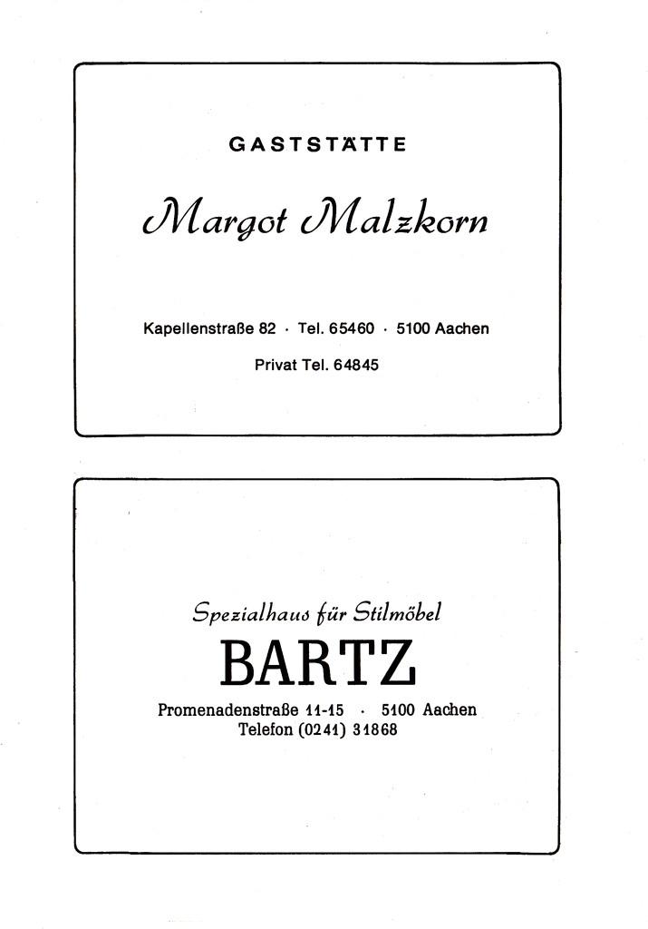 https://www.alt-aachener-buehne.de/wp-content/uploads/2020/11/aab-prg-86-87-04.jpg
