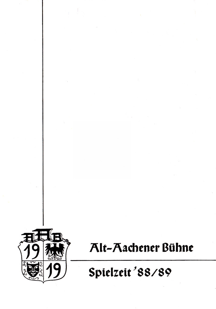 https://www.alt-aachener-buehne.de/wp-content/uploads/2020/11/aab-prg-88-89-01.jpg