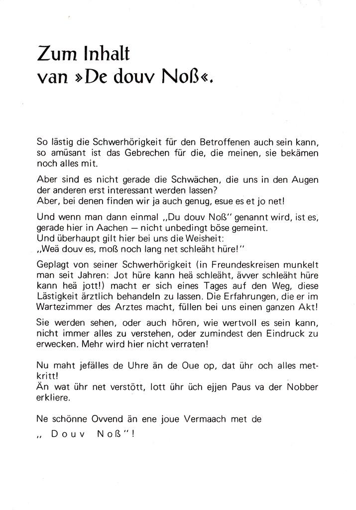 https://www.alt-aachener-buehne.de/wp-content/uploads/2020/11/aab-prg-88-89-02.jpg