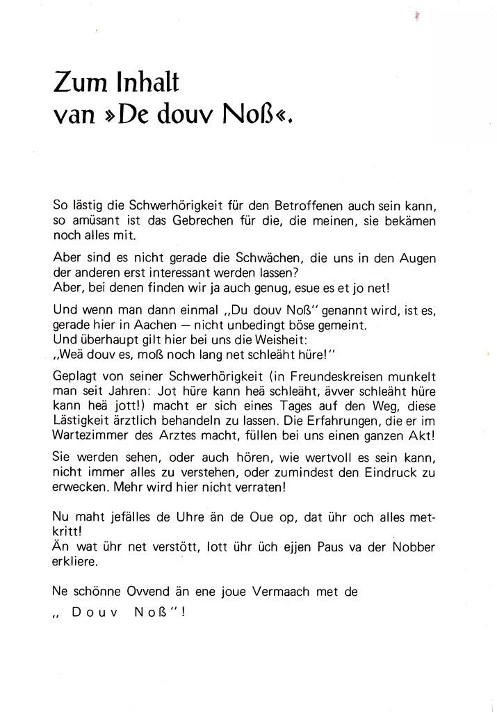 https://www.alt-aachener-buehne.de/wp-content/uploads/2020/11/aab-prg-88-89-03.jpg