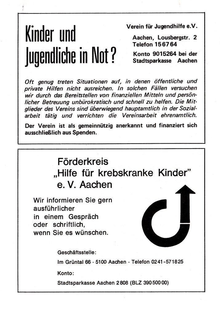 https://www.alt-aachener-buehne.de/wp-content/uploads/2020/11/aab-prg-88-89-04.jpg