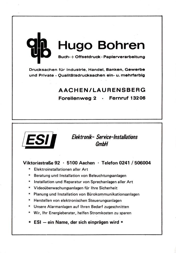 https://www.alt-aachener-buehne.de/wp-content/uploads/2020/11/aab-prg-88-89-05.jpg