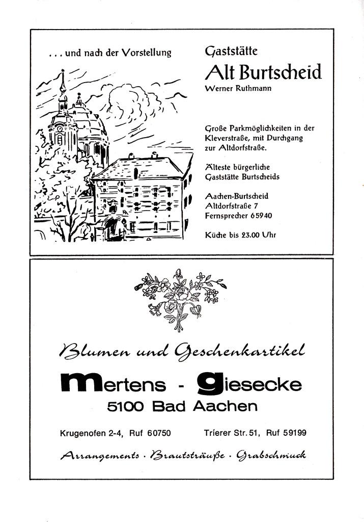 https://www.alt-aachener-buehne.de/wp-content/uploads/2020/11/aab-prg-88-89-06.jpg