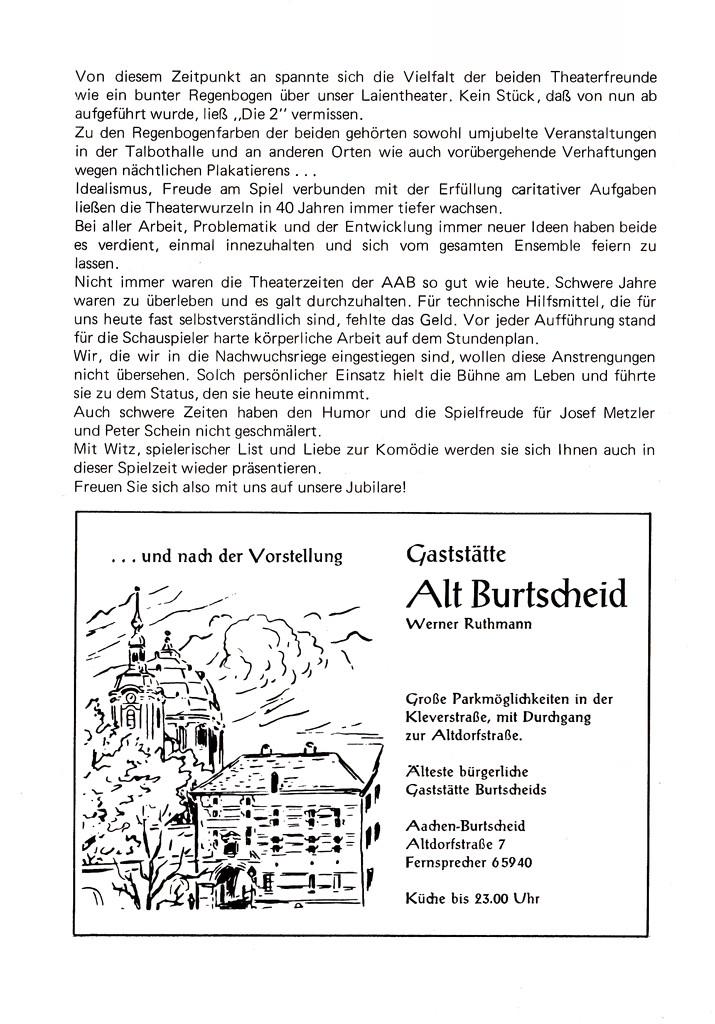 https://www.alt-aachener-buehne.de/wp-content/uploads/2020/11/aab-prg-89-90-04.jpg