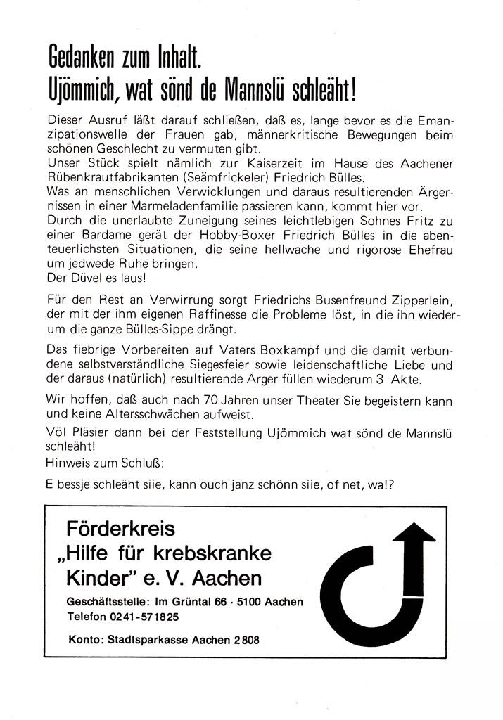 https://www.alt-aachener-buehne.de/wp-content/uploads/2020/11/aab-prg-89-90-05.jpg