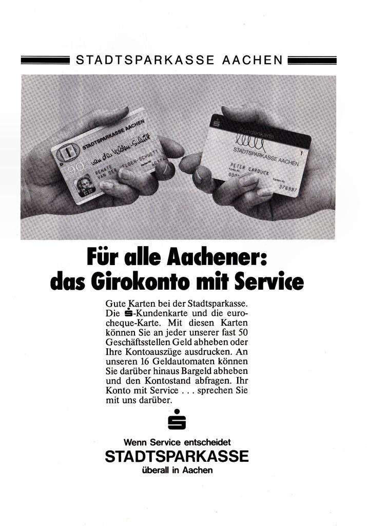 https://www.alt-aachener-buehne.de/wp-content/uploads/2020/11/aab-prg-89-90-07.jpg
