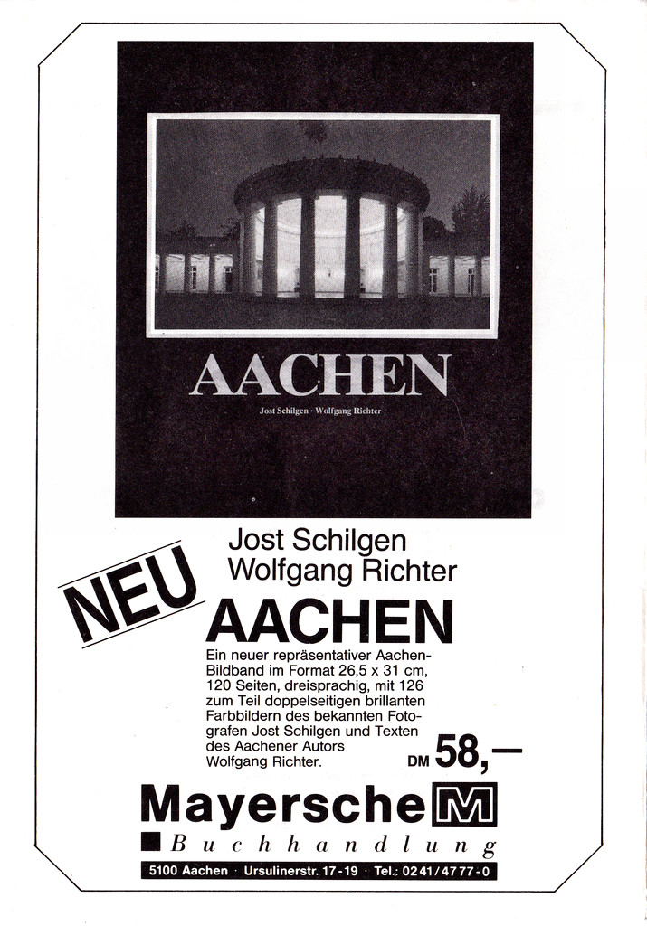 https://www.alt-aachener-buehne.de/wp-content/uploads/2020/11/aab-prg-89-90-08.jpg