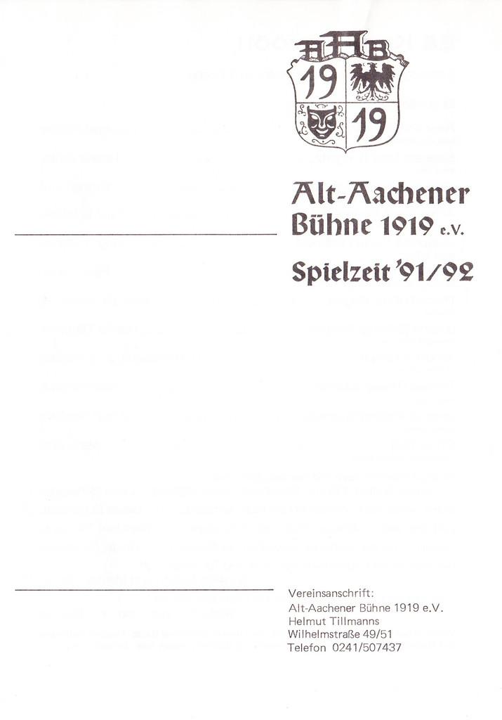 https://www.alt-aachener-buehne.de/wp-content/uploads/2020/11/aab-prg-91-92-01.jpg