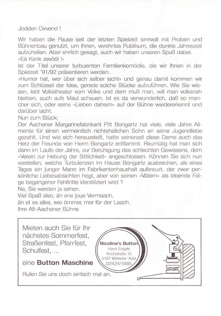 https://www.alt-aachener-buehne.de/wp-content/uploads/2020/11/aab-prg-91-92-03.jpg