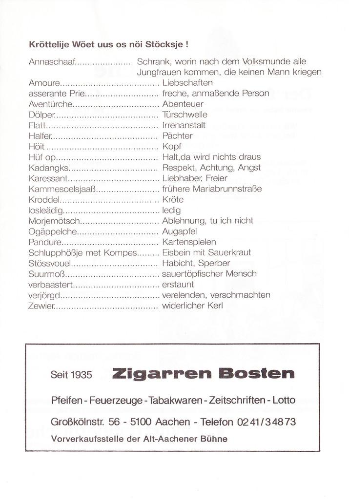 https://www.alt-aachener-buehne.de/wp-content/uploads/2020/11/aab-prg-91-92-04.jpg