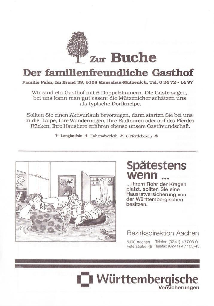 https://www.alt-aachener-buehne.de/wp-content/uploads/2020/11/aab-prg-91-92-05.jpg