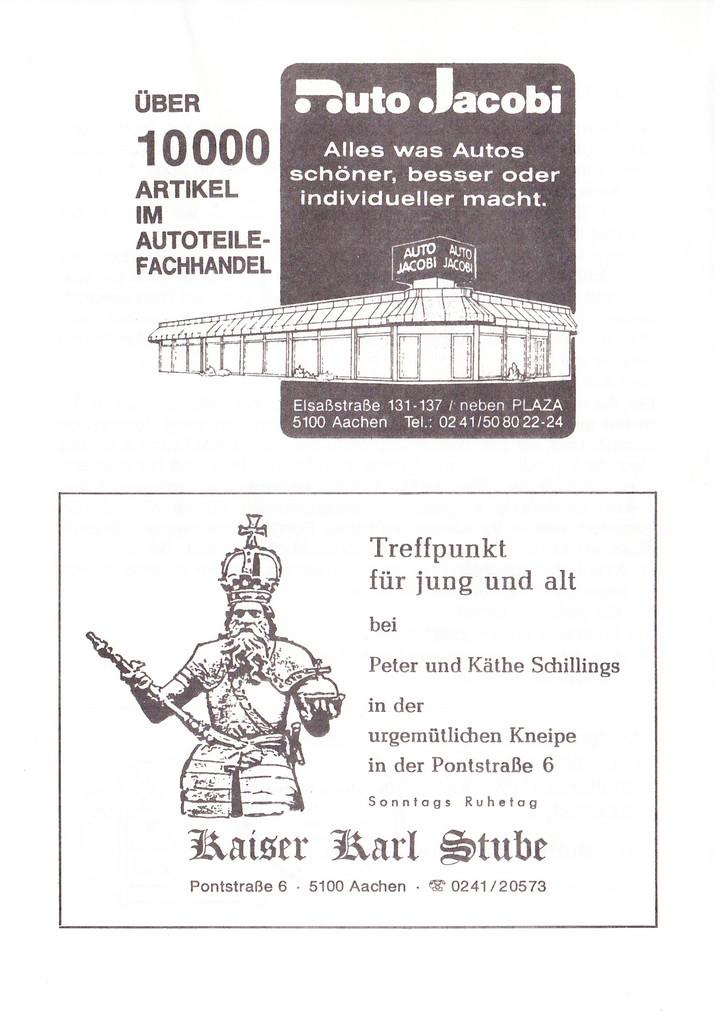 https://www.alt-aachener-buehne.de/wp-content/uploads/2020/11/aab-prg-91-92-06.jpg
