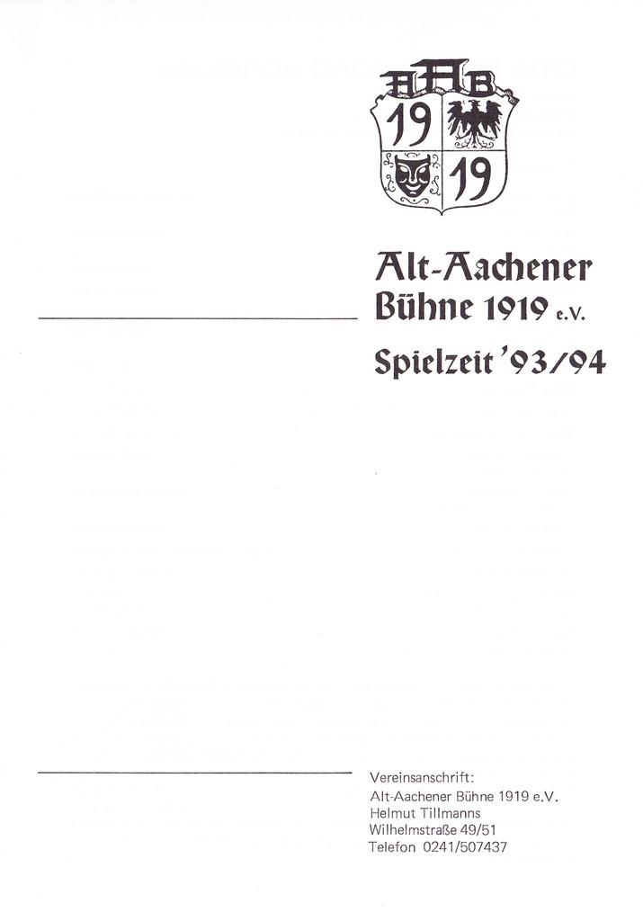 https://www.alt-aachener-buehne.de/wp-content/uploads/2020/11/aab-prg-93-94-01.jpg
