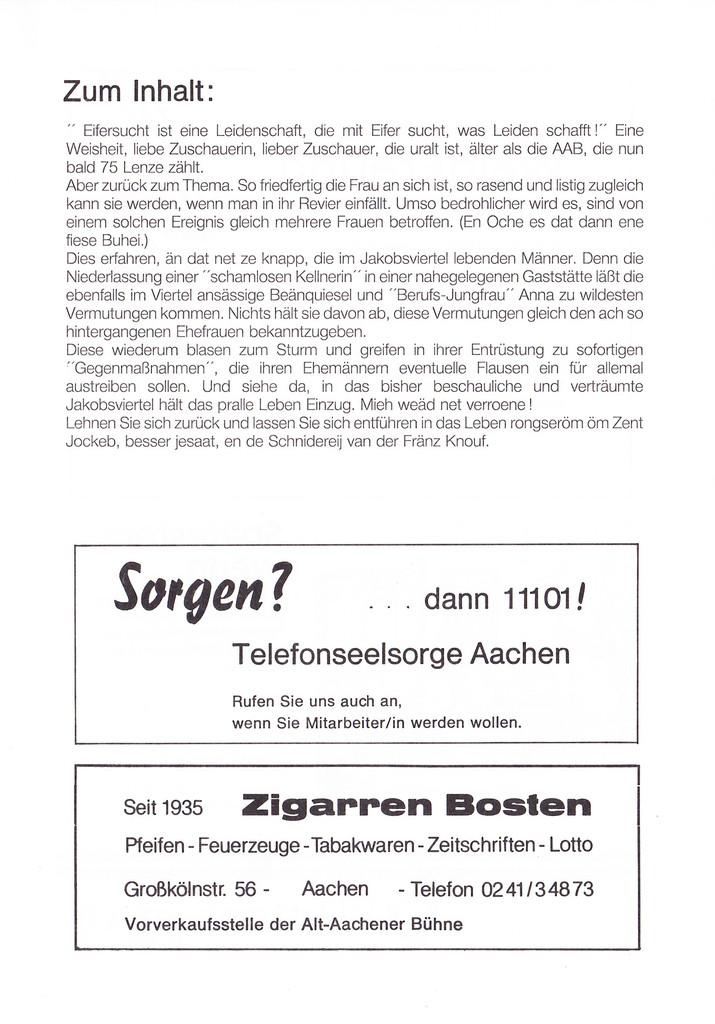 https://www.alt-aachener-buehne.de/wp-content/uploads/2020/11/aab-prg-93-94-03.jpg