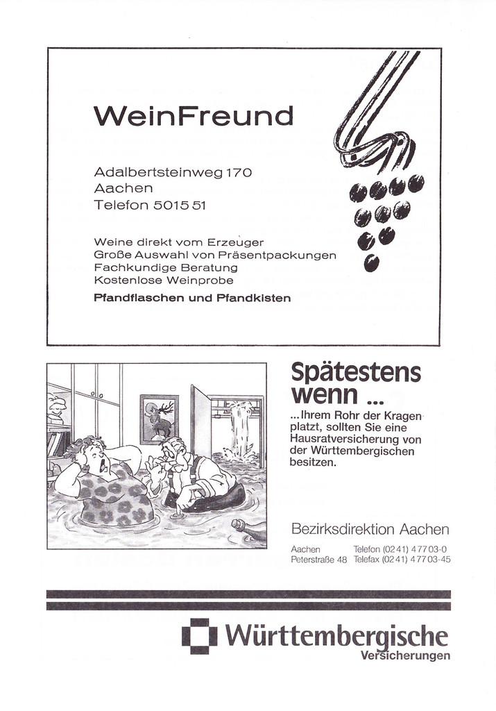 https://www.alt-aachener-buehne.de/wp-content/uploads/2020/11/aab-prg-93-94-04.jpg