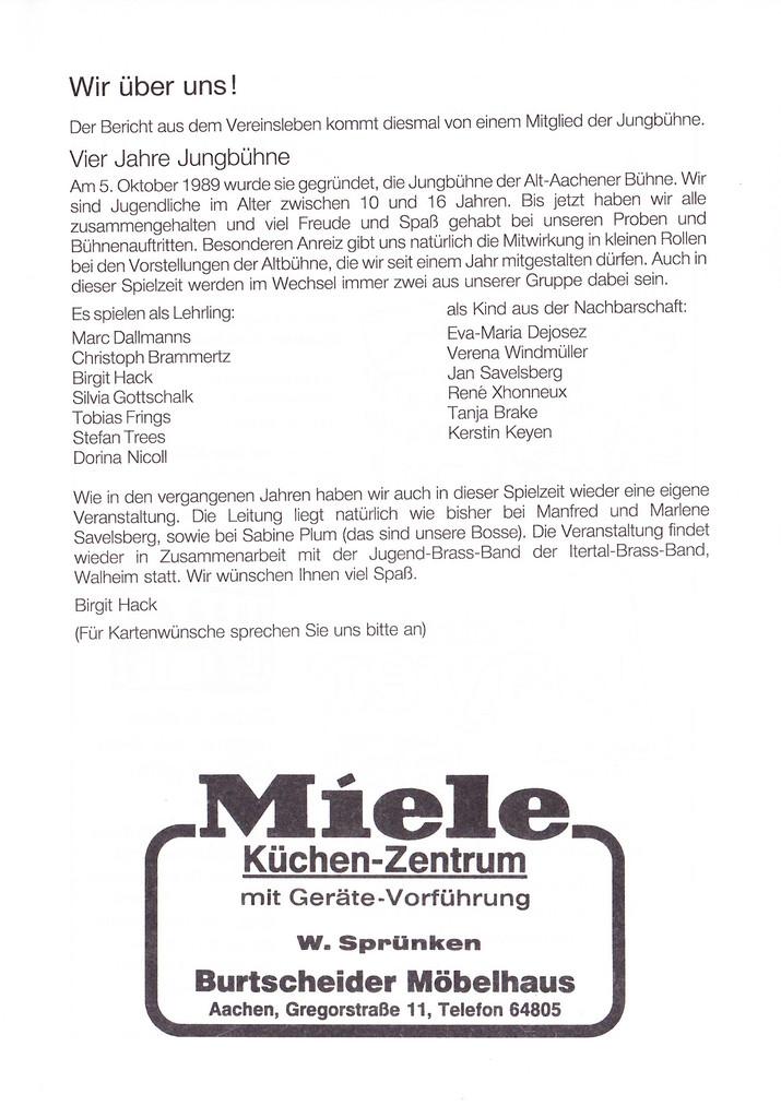 https://www.alt-aachener-buehne.de/wp-content/uploads/2020/11/aab-prg-93-94-05.jpg