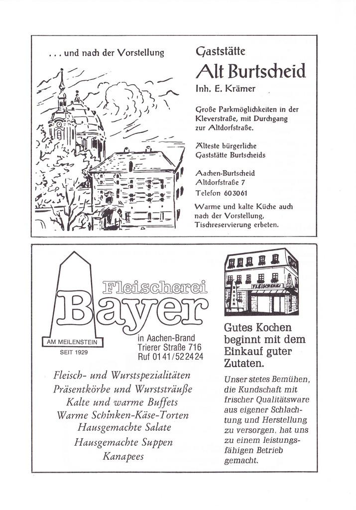https://www.alt-aachener-buehne.de/wp-content/uploads/2020/11/aab-prg-93-94-06.jpg