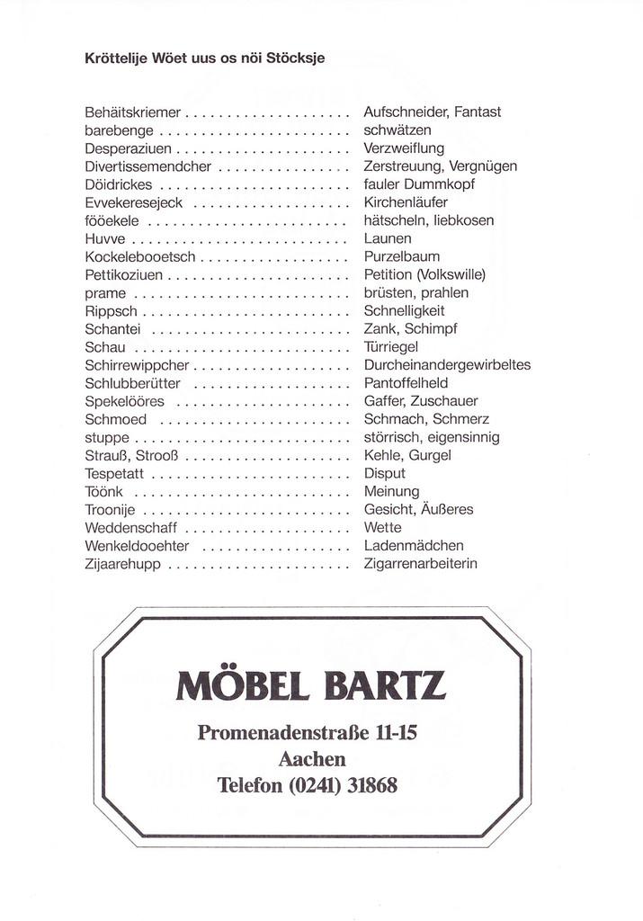 https://www.alt-aachener-buehne.de/wp-content/uploads/2020/11/aab-prg-93-94-07.jpg