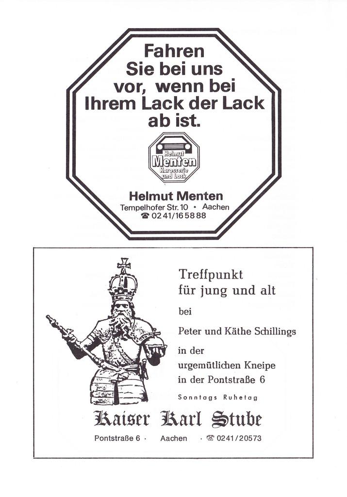 https://www.alt-aachener-buehne.de/wp-content/uploads/2020/11/aab-prg-93-94-08.jpg