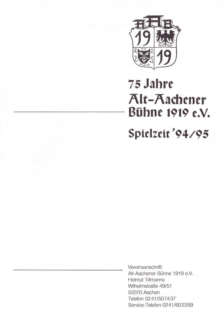 https://www.alt-aachener-buehne.de/wp-content/uploads/2020/11/aab-prg-94-95-01.jpg
