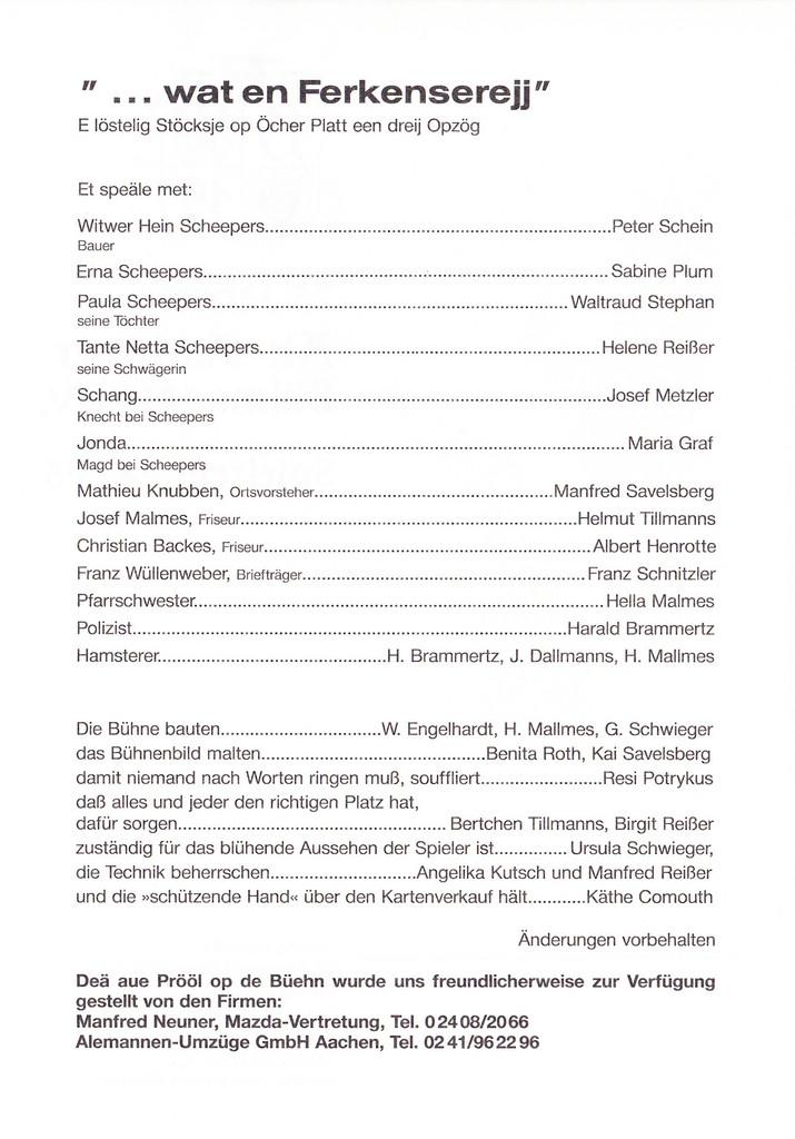 https://www.alt-aachener-buehne.de/wp-content/uploads/2020/11/aab-prg-94-95-02.jpg