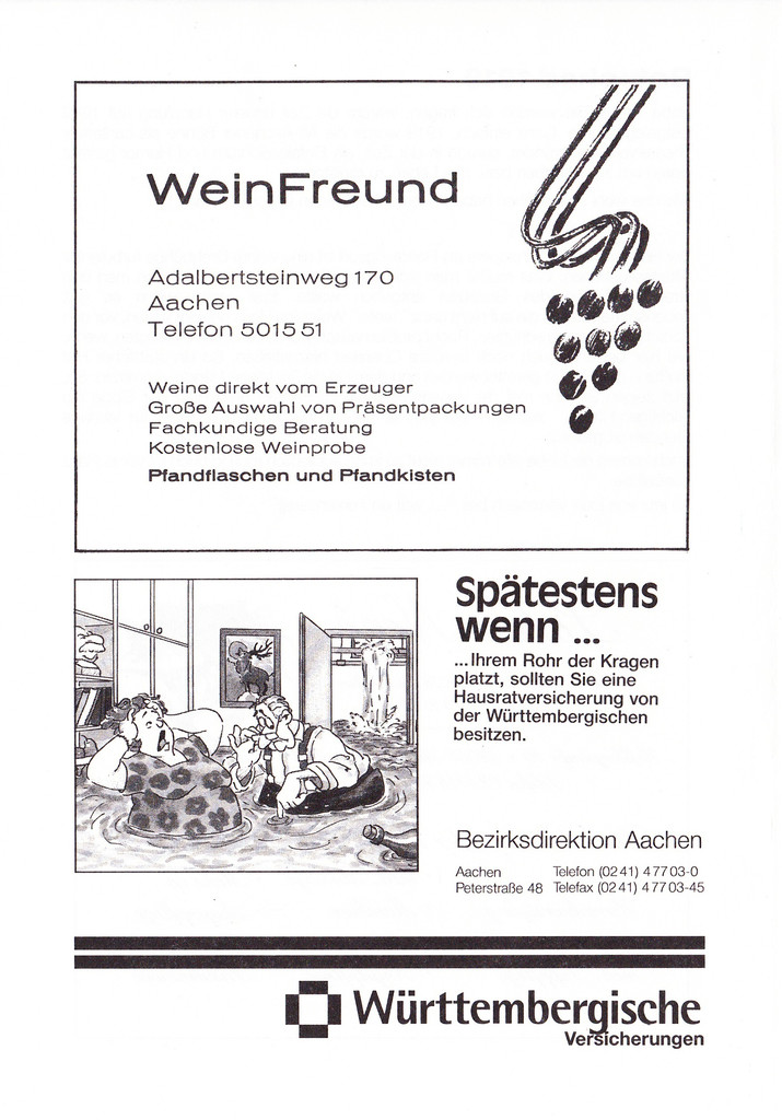 https://www.alt-aachener-buehne.de/wp-content/uploads/2020/11/aab-prg-94-95-04.jpg