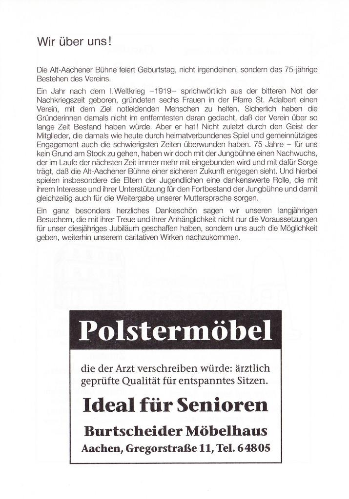 https://www.alt-aachener-buehne.de/wp-content/uploads/2020/11/aab-prg-94-95-05.jpg