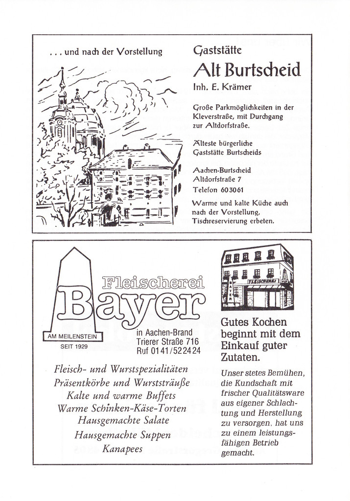 https://www.alt-aachener-buehne.de/wp-content/uploads/2020/11/aab-prg-94-95-06.jpg