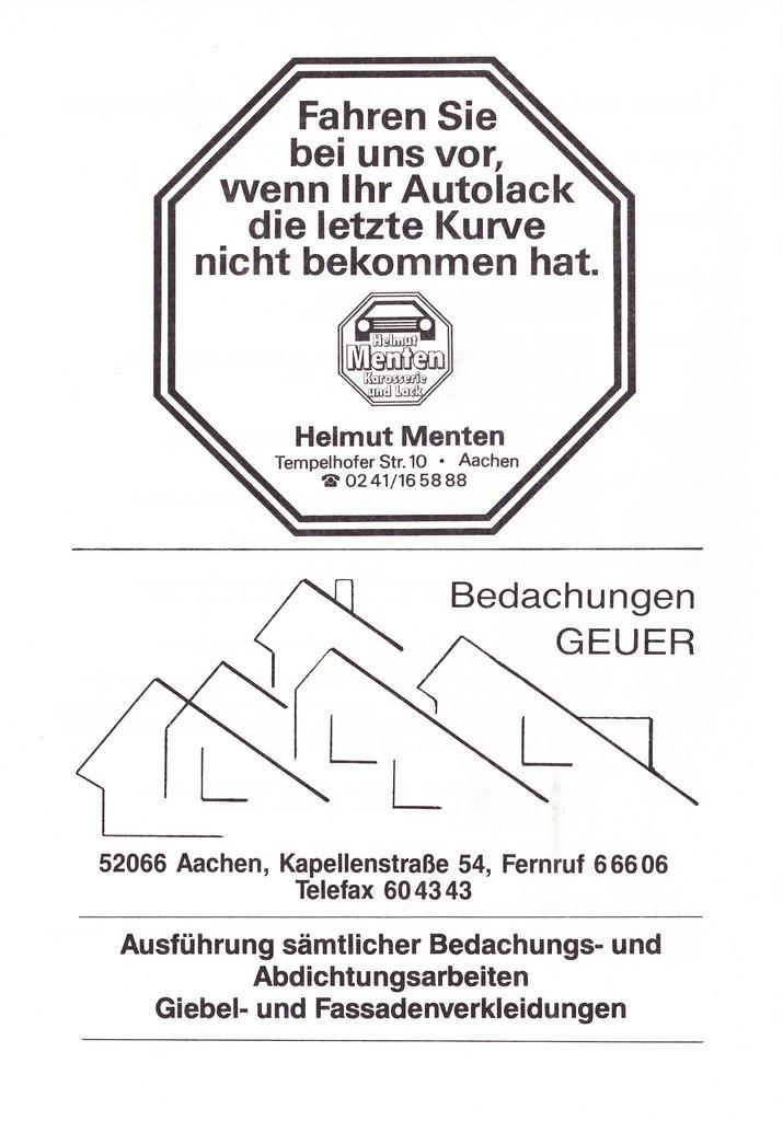 https://www.alt-aachener-buehne.de/wp-content/uploads/2020/11/aab-prg-94-95-08.jpg