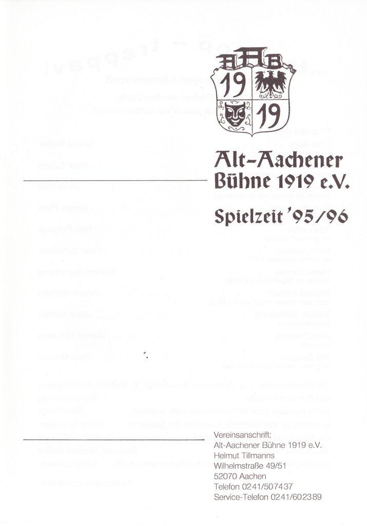https://www.alt-aachener-buehne.de/wp-content/uploads/2020/11/aab-prg-95-96-01.jpg