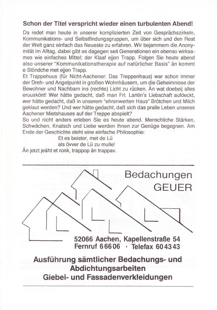 https://www.alt-aachener-buehne.de/wp-content/uploads/2020/11/aab-prg-95-96-03.jpg