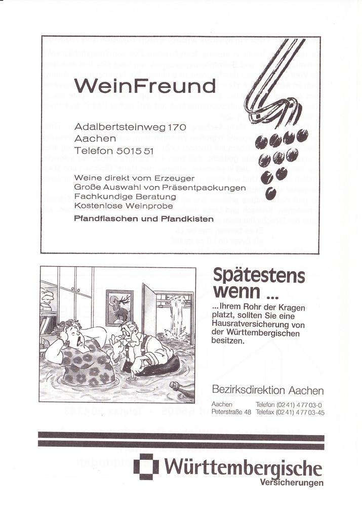 https://www.alt-aachener-buehne.de/wp-content/uploads/2020/11/aab-prg-95-96-04.jpg