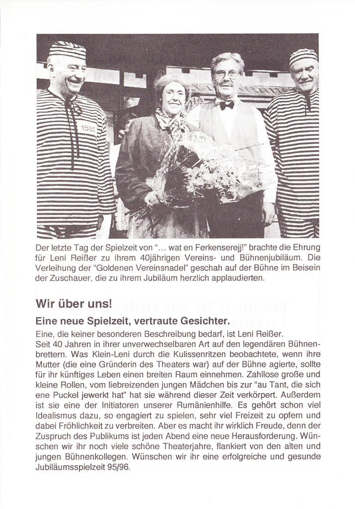 https://www.alt-aachener-buehne.de/wp-content/uploads/2020/11/aab-prg-95-96-05.jpg